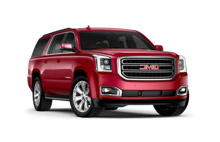 2018 Gmc Yukon Xl Leasing Best Car Lease Deals Specials Ny Nj