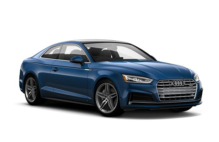 Audi Lease Deals >> 2019 Audi A5 Leasing Best Car Lease Deals Specials Ny