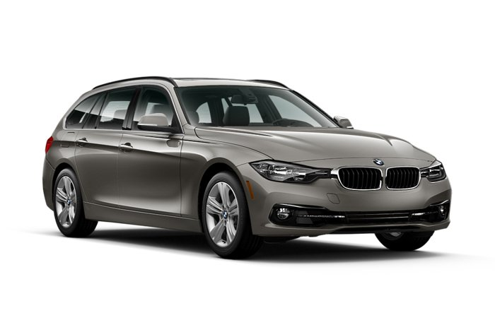 Bmw Lease Deals Ny >> 2019 Bmw 330i Xdrive Sports Wagon Lease Monthly Leasing
